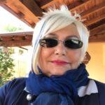Elisabetta Nuvola Paseggini